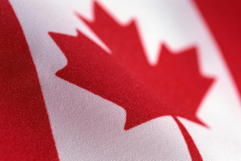 """重磅!加拿大萨省独立技术,即将告别""""抢名额""""时代?"""