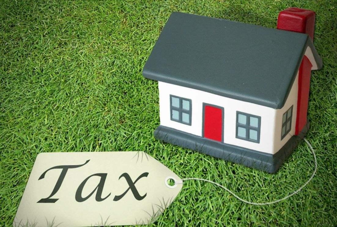 报税季来了!美国税务体系和报税流程入门