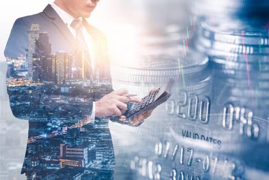 2018年中國稅收政策回顧與2019年展望