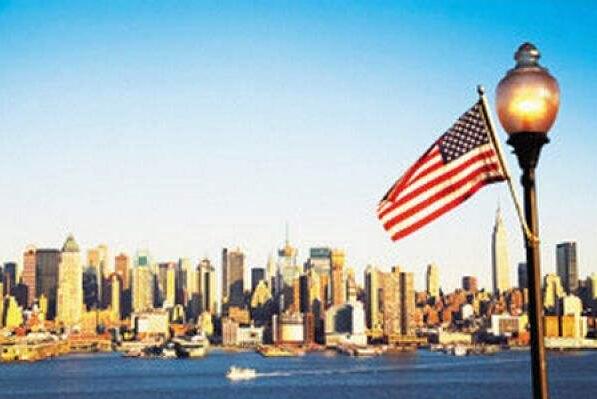 【珠海5.19】美国生活规划私享会