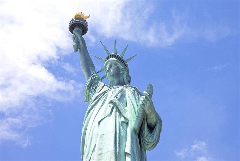 让孩子赢在起点,坚定了我们的美国梦