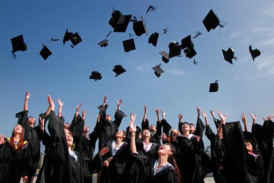 留学预警:最难的不是去哪留学,而是去留学要有哪些准备!