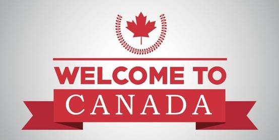 【江苏 7.13】低成本移民加拿大——魁北?#21496;?#39564;类移民PEQ项?#20811;?#26126;会