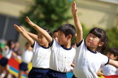 僑外日本移民:海外生活