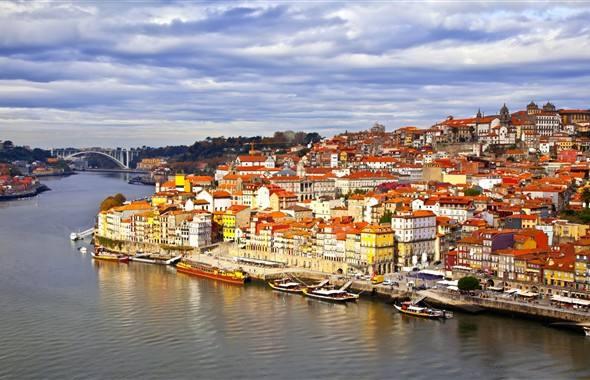 侨外葡萄牙购房移民:谁说欧洲