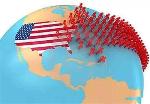 12月美國移民排期出爐,