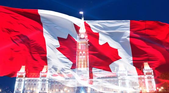 【廣州12.15】加拿大移民全景分享沙龍