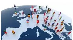 爱尔兰移民:爱尔兰生产率超过