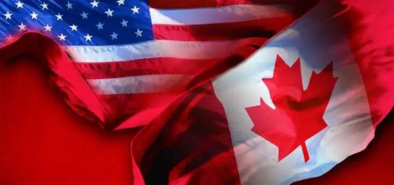 【上海03.23】2019美国&加拿大全新移民说明会