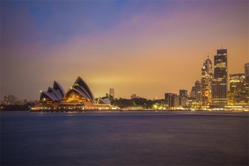 澳洲移民配额狂砍3万,总理宣布最新移民人口增长计划
