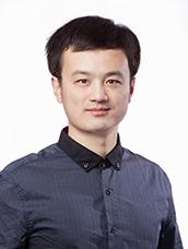 Newman Yuan