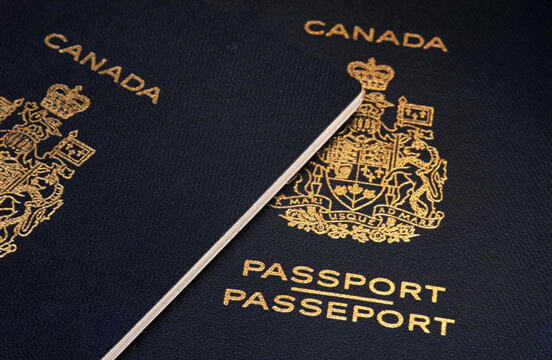 加拿大萨省技术移民再次定向邀请,职业列表又双叒叕更新