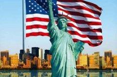 【西安5.25】快速移民美國:美國