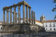 侨外葡萄牙移民:28万欧也能移民葡萄牙了,精美贵族府邸重现旧日豪门风范