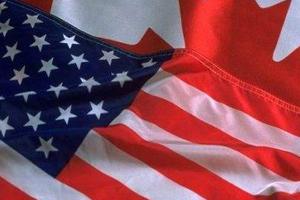 10月27日|美國、加拿大移民留學