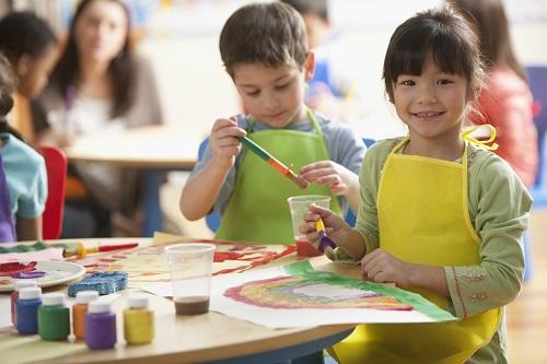 美国中小学申请条件及费用