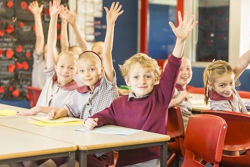 澳洲中小学申请条件及留学费用