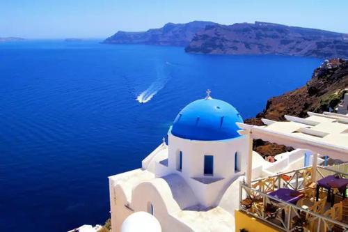 希腊购房移民成功案例,低成本海外资产配置新方式